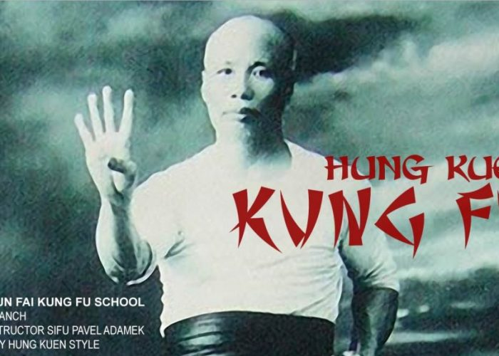 Kung-fu-banner-1200x575