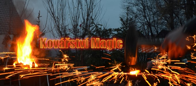 kovarstvi_magic