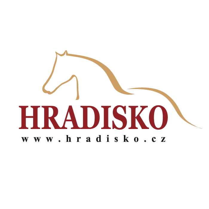 logo_Hradisko_final